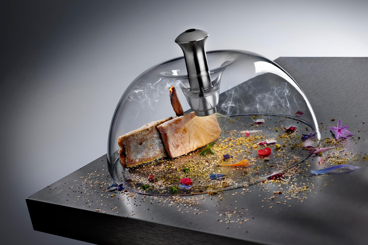 Image of The World's 50 Best Restaurants 2013