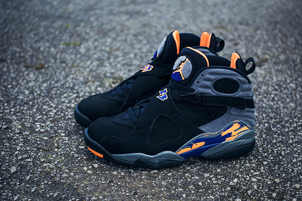 air-jordan-8-retro-black-bright-citrus-c
