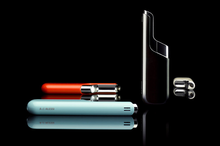Image of Alessi Sushi Lighter