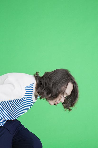 Image of ALOYE 2013 Spring/Summer Lookbook