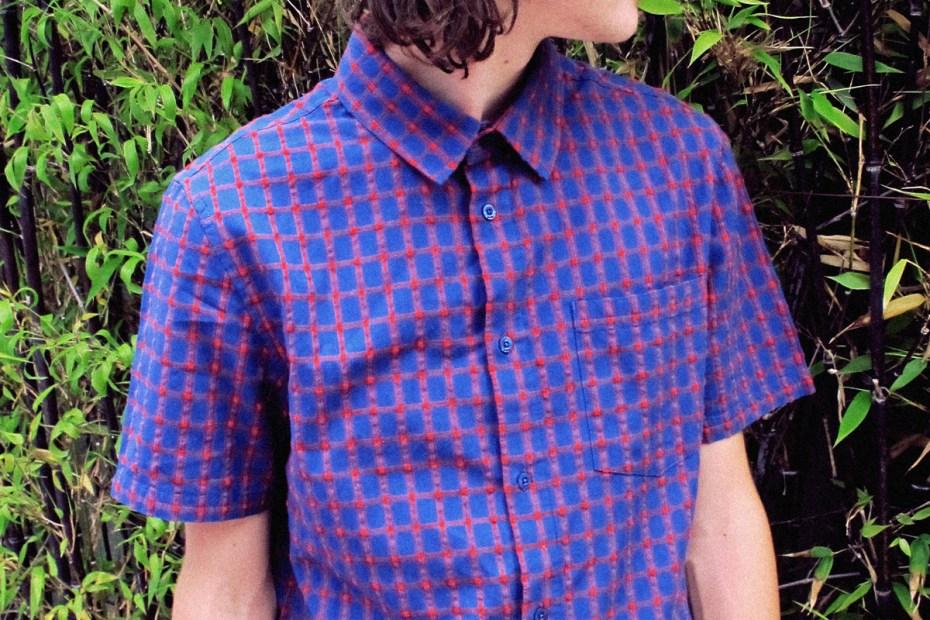 Image of Altamont 2013 Summer Lookbook