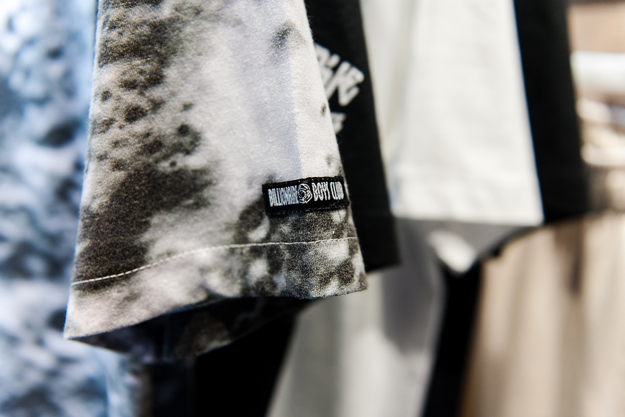 Image of Billionaire Boys Club/ICECREAM 2013 Fall/Holiday Collection Preview