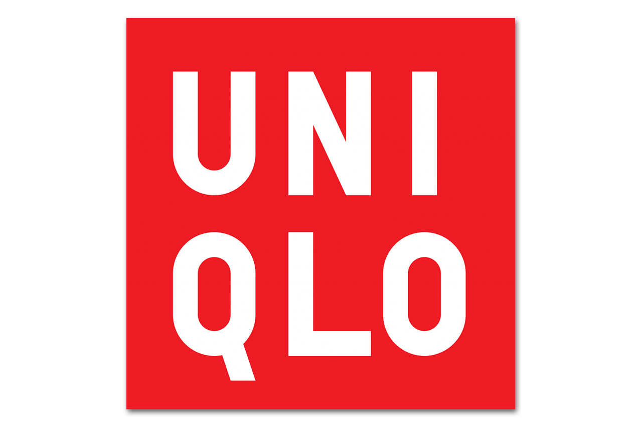 Image of Can Uniqlo Set the Agenda for Affordable Technical Clothing?