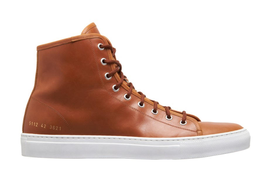 Image of Common Projects 2013 Pre-Fall Tournament High