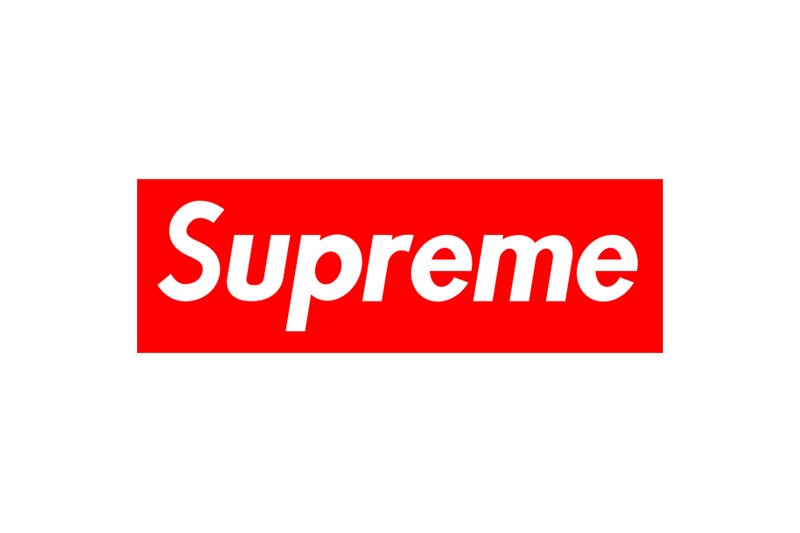 Image of Complex Outlines 15 Reasons Why Supreme Is Suing Married To The Mob