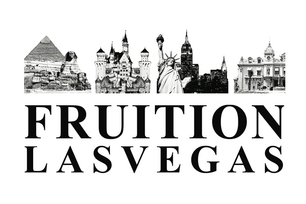 Image of Fruition Las Vegas to Launch First Los Angeles Location