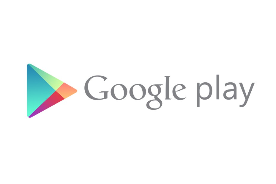 Image of Google to Launch Subscription Music Service