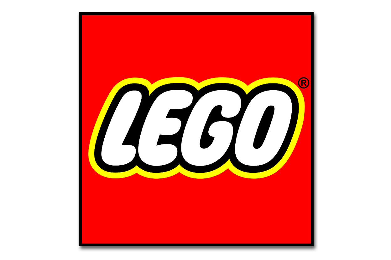 Image of LEGO to Open a School in Denmark