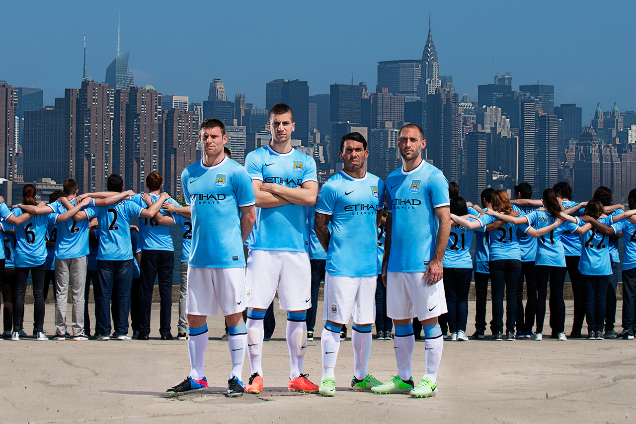 manchester-city-fc-unveils-first-ever-ni