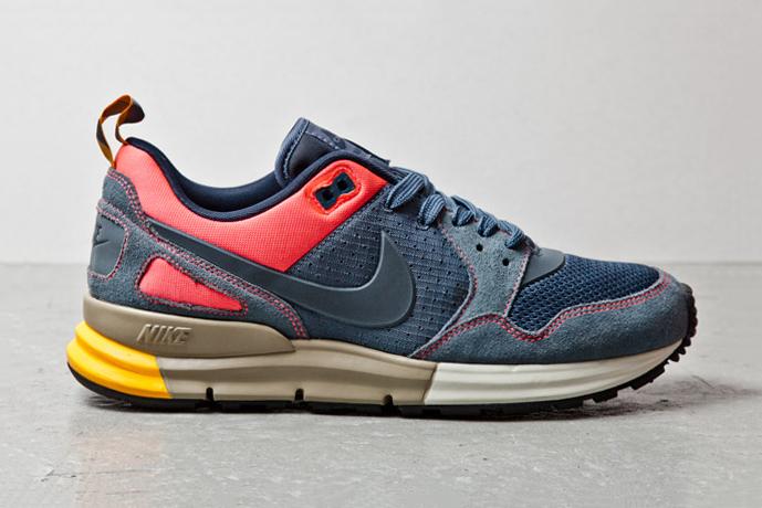 Image of Nike 2013 Spring Lunar Peg 89