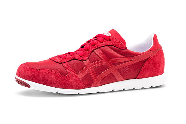 Image of Onitsuka Tiger Corcovado Runner