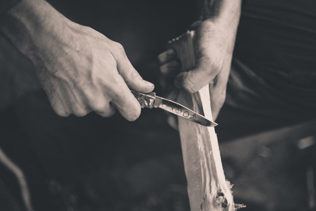 Image of Sitka Introduces the Hobo Knife