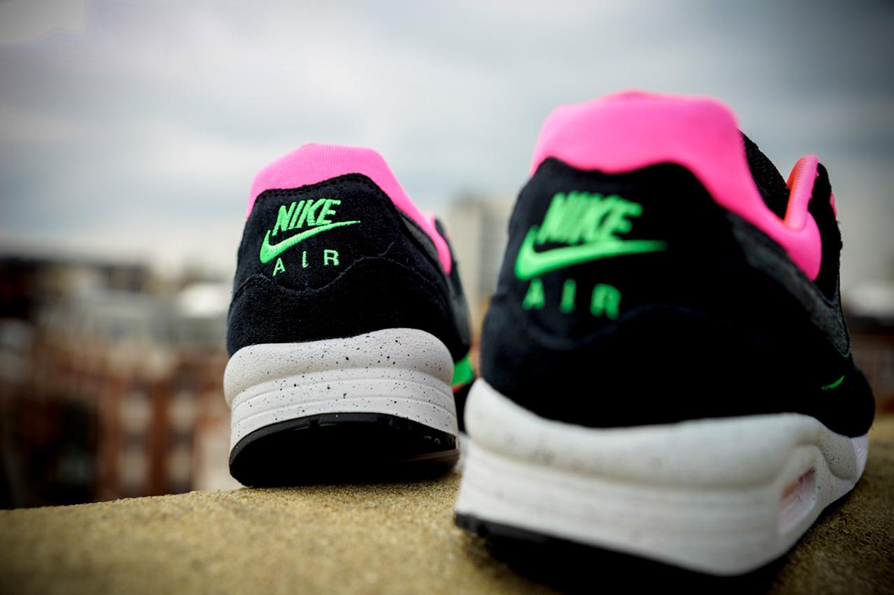 Image of size? x Nike Urban Safari Pack - Part 1