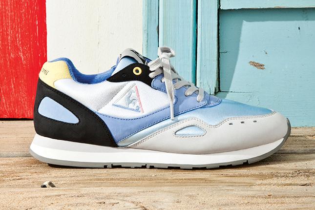 http://i0.wp.com/hypebeast.com/image/2013/05/sneaker-freaker-x-le-coq-sportif-summer-bay-0.jpg?w=930