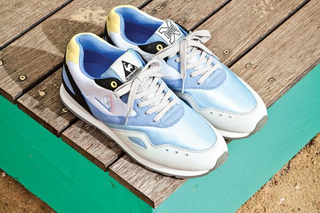 http://i0.wp.com/hypebeast.com/image/2013/05/sneaker-freaker-x-le-coq-sportif-summer-bay-2.jpg?w=930