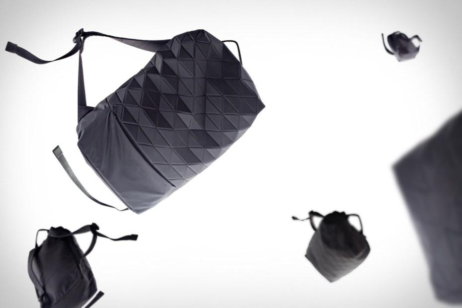 Image of Tessel Jet Pack Backpack