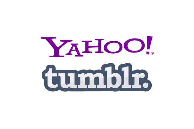 Image of Yahoo! Officially Acquires Tumblr for $1.1 Billion