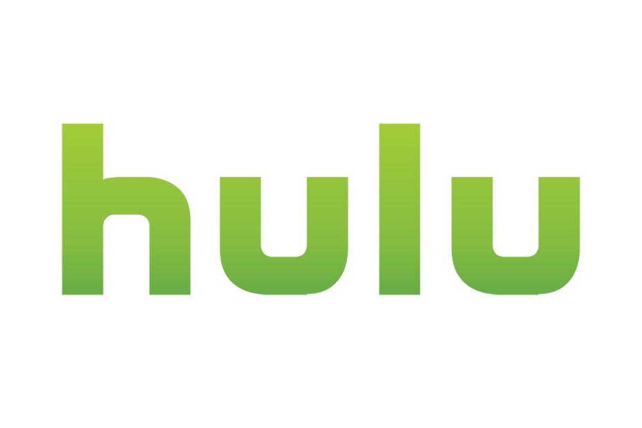 Image of Yahoo! Rumored to Offer $800 Million USD for Hulu