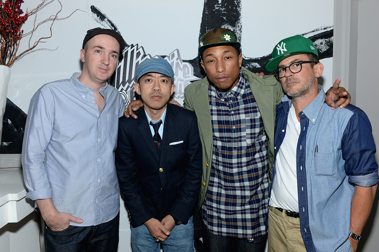 Image of As Billionaire Boys Club Changes Strategy, What Are Your Thoughts?
