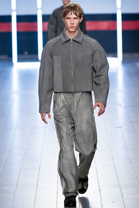 Image of Damir Doma 2014 Spring Collection