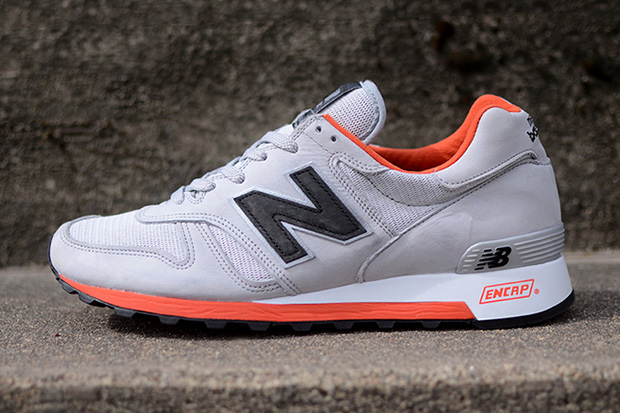 Image of New Balance M1300 GD Preview