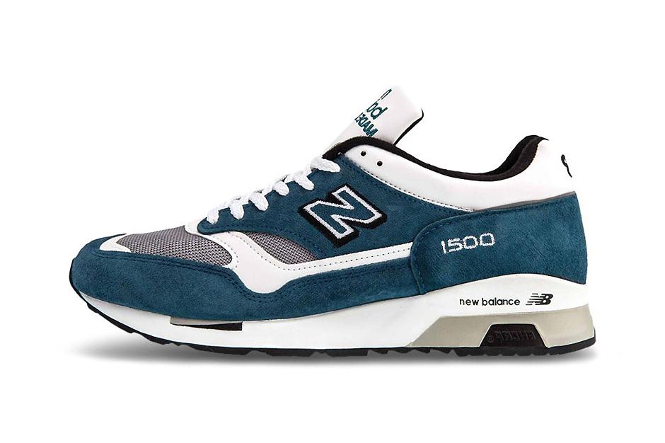 Stuart Weitzman Lingo Womens Suede Loafers Shoes Discount