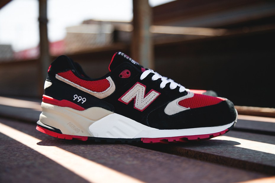 Image of New Balance ML999PG Elite Edition