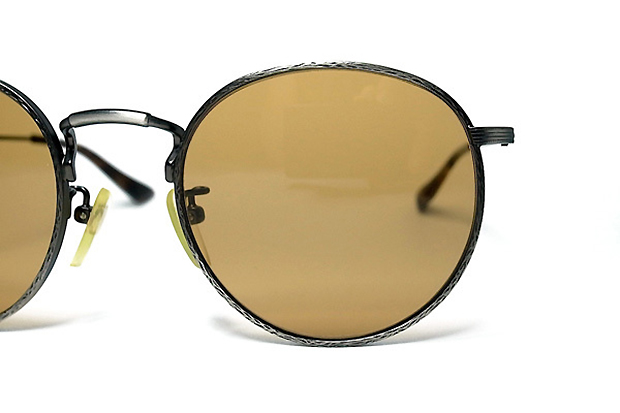 "Image of NEXUSVII ""Madmaxx"" Sunglasses"