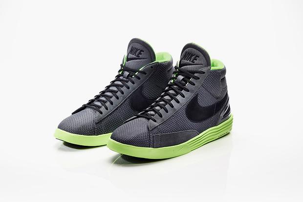 Image of Nike Lunar Blazer