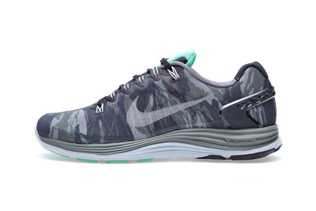 Nike Air Max 95 Tape Camo