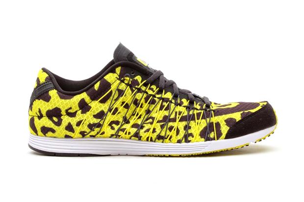 """Image of Nike LunarSpider R4 """"Leopard"""""""