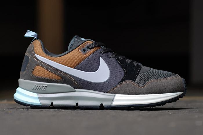 Image of Nike Sportswear Lunar Pegasus 89
