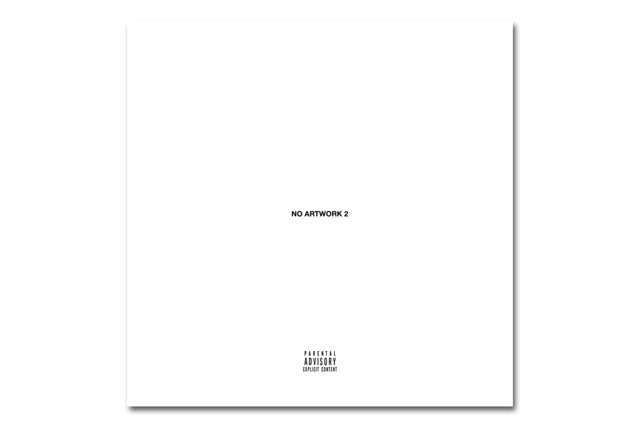 Image of Pusha T featuring 2 Chainz & Big Sean – Who I Am