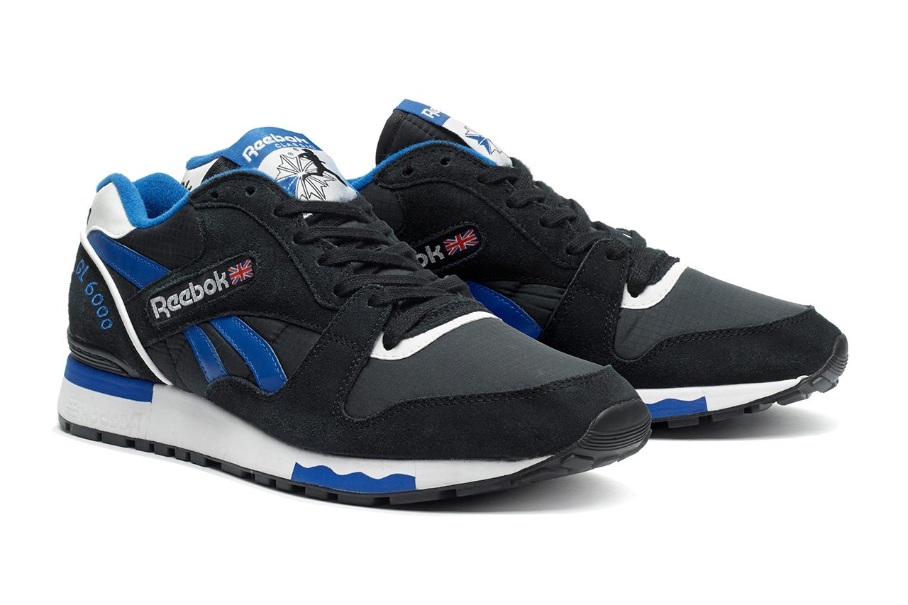 reebok classic gl 6000 marathon pack hypebeast. Black Bedroom Furniture Sets. Home Design Ideas
