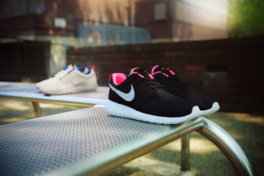 Image of size? x Nike Urban Safari Pack – Part 2