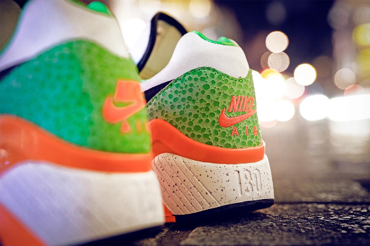 Image of size? x Nike Urban Safari Pack – Part 3