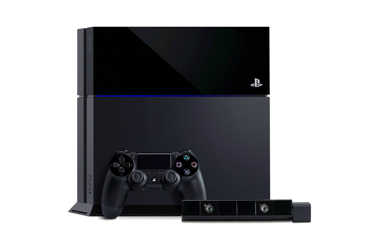 sony-unveils-the-playstation-4-1.jpg?w=1