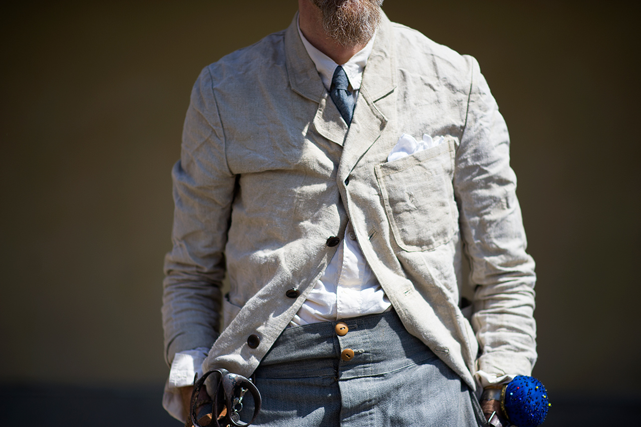 Image of Streetsnaps: Liam Maher