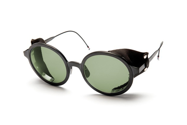 Image of Dita for Thom Browne TB-200 Sunglasses