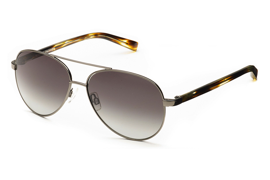 Image of Warby Parker 2013 Spring/Summer Meridian Collection