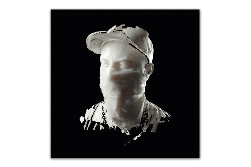 Image of Woodkid - I Love You (Pharrell Remix)