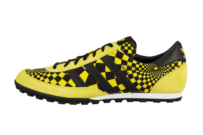 Image of adidas Originals by Jeremy Scott 2013 JS ARROW