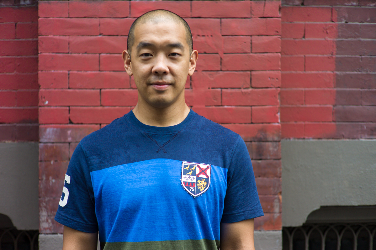 Image of AGENDA NYC: Streetsnaps with jeffstaple
