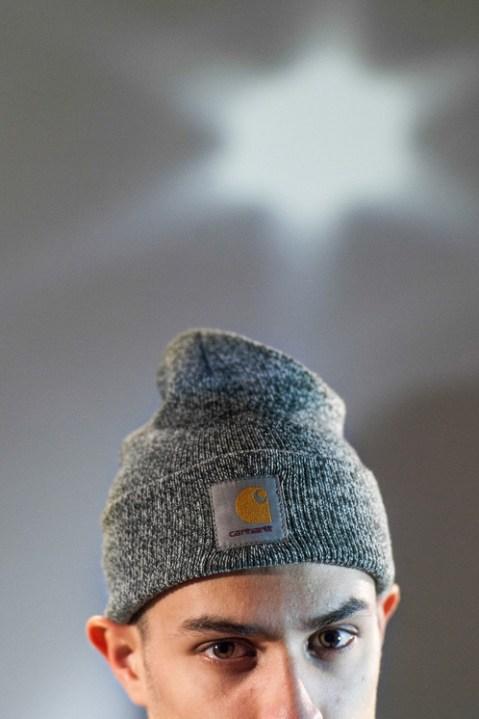 Image of Carhartt WIP 2013 Fall/Winter Lookbook