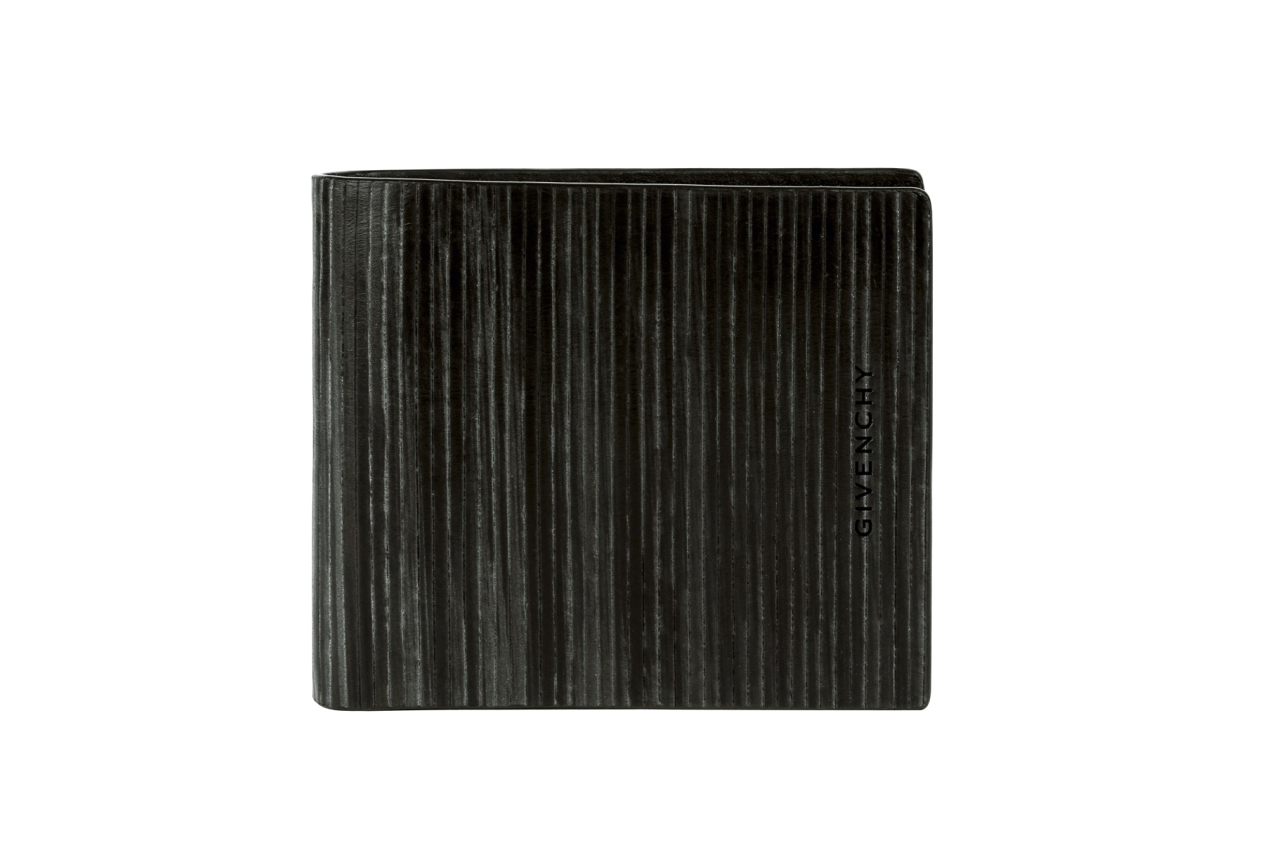 Image of Givenchy 2013 Fall/Winter Accessories Collection