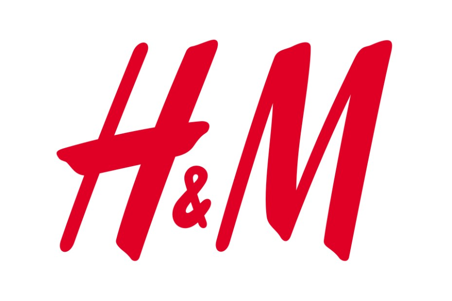 Image of H&M to Launch E-Commerce in the U.S.