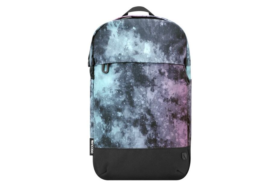 Image of Incase Cosmos Campus Pack