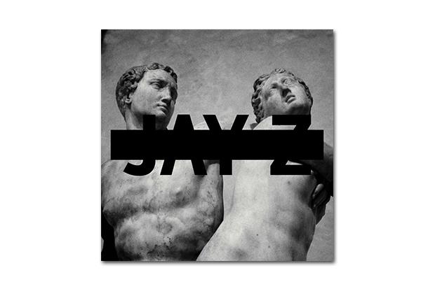 Image of Jay-Z - BBC (feat. Nas, Beyonce, Pharrell, Justin Timberlake, Timbaland & Swizz Beatz)