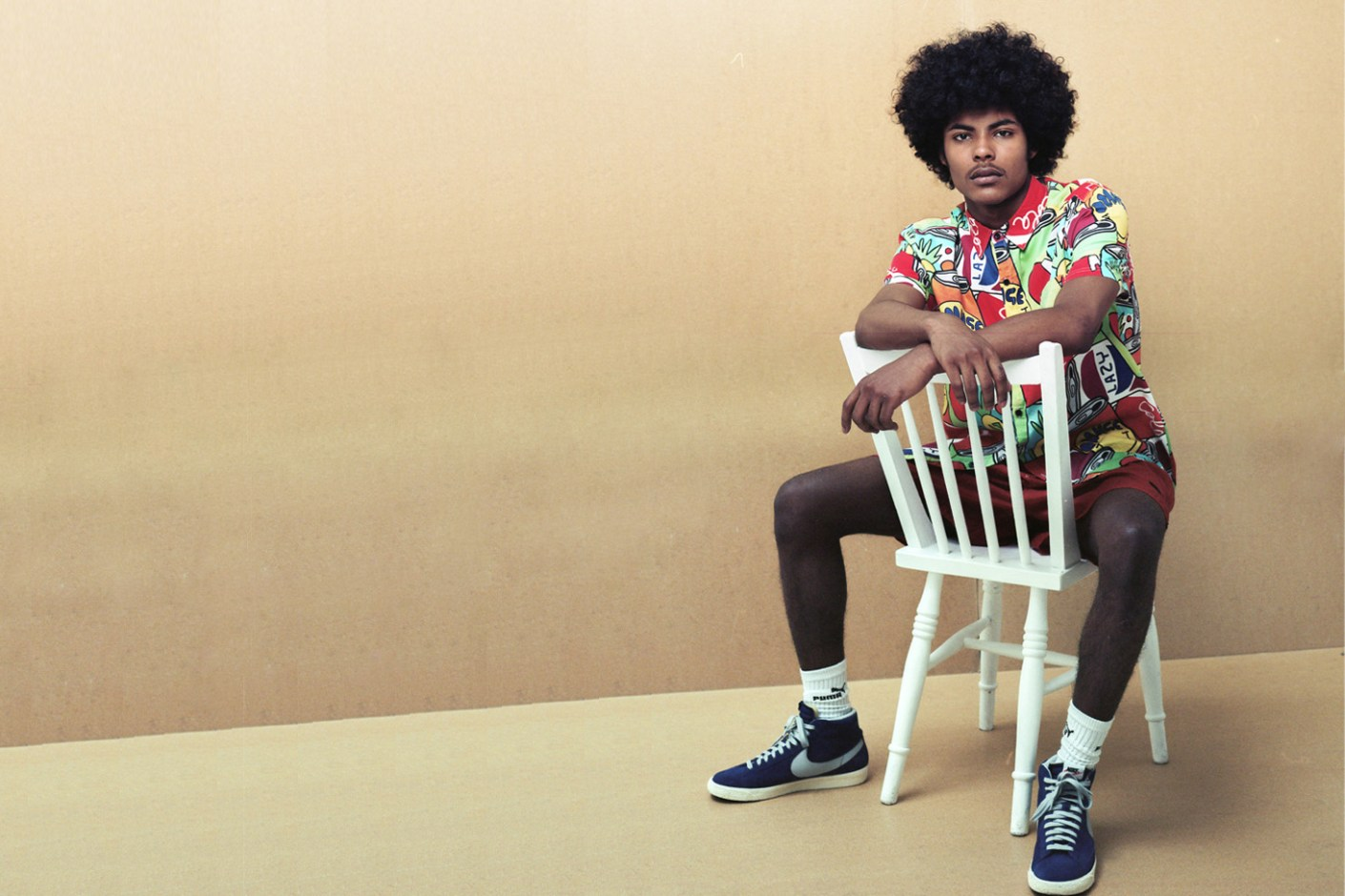 Image of Lazy Oaf 2013 Fall Collection