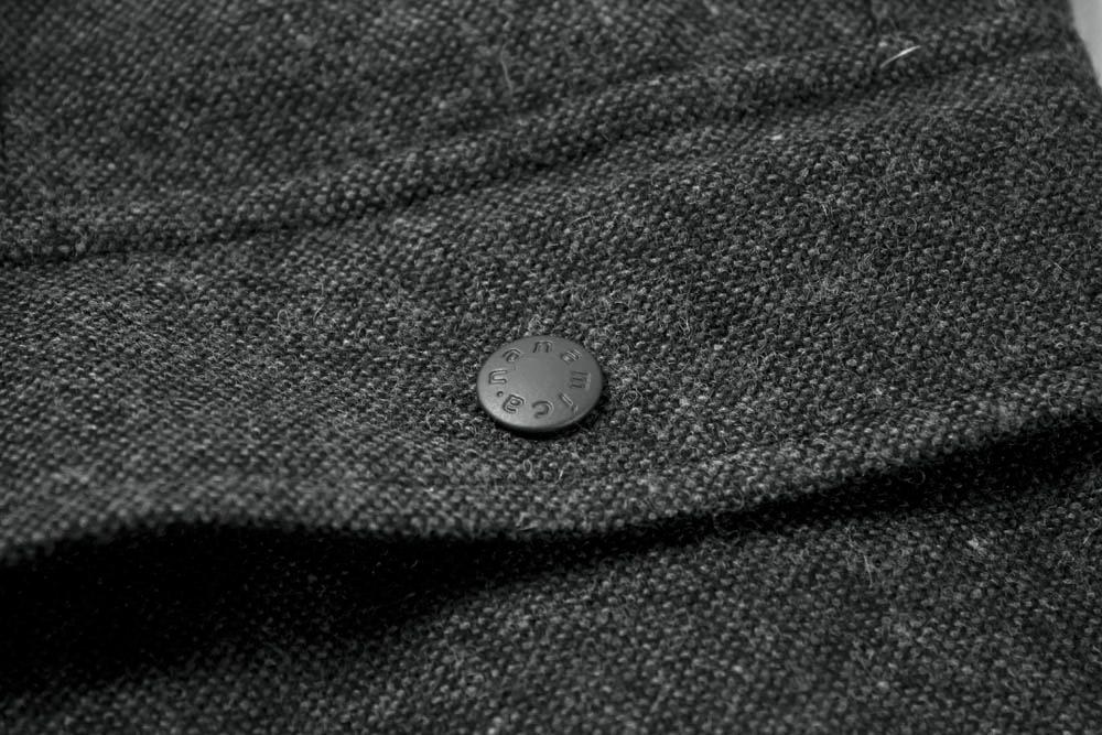 Image of nanamica 2013 Fall GORE-TEX® Field Jacket